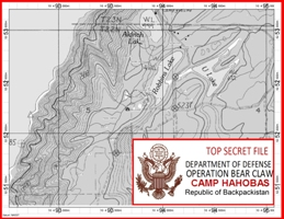 Click to download Top Secret covert mission map